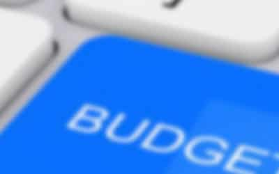 IT Budgeting in 2021: 4 Helpful Tips