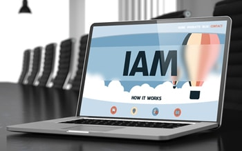 identity and access management in the cloud2