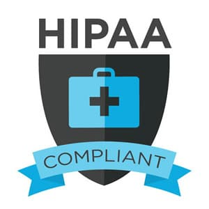 hipaa compliance healthcare
