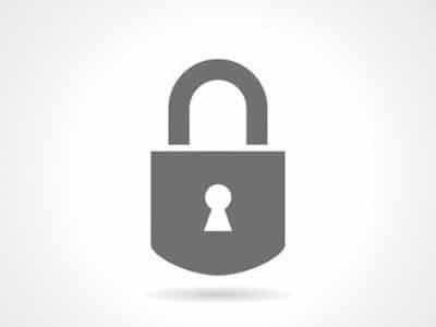 Is-onenote-secure
