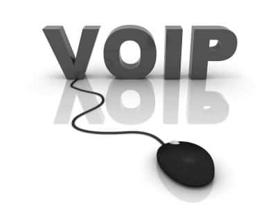Business Voip Phone Service >> Business Voip Phone Services In Greater Milwaukee