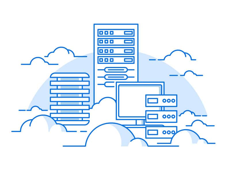 5 Reasons Businesses Are Moving to the Cloud