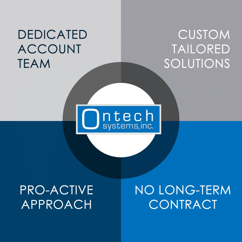 Ontech Systems