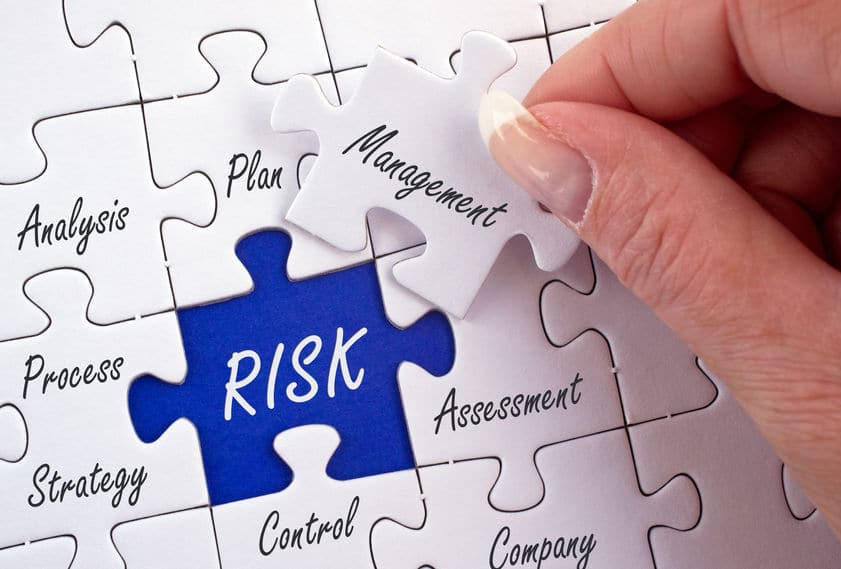 Why Conduct a Network Risk Assessment?
