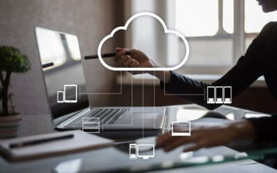 The Impact of Covid-19 on Cloud Services