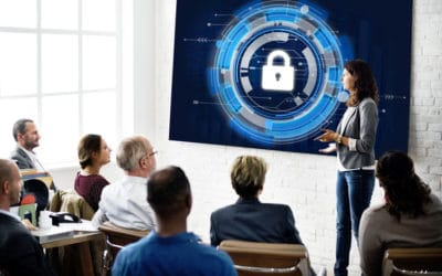 Stop Phishing Attacks with Security Awareness Training