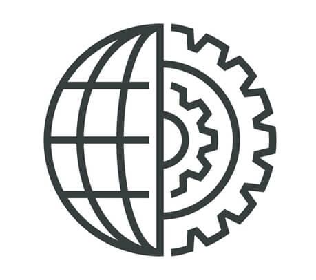 Enterprise-IT-solutions